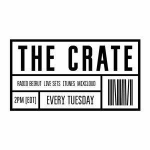 The Crate Show