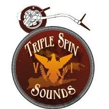 Triple Spin Sounds