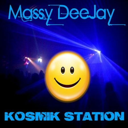 Massy deejay session 3 12th march 2016 for Acid house bpm
