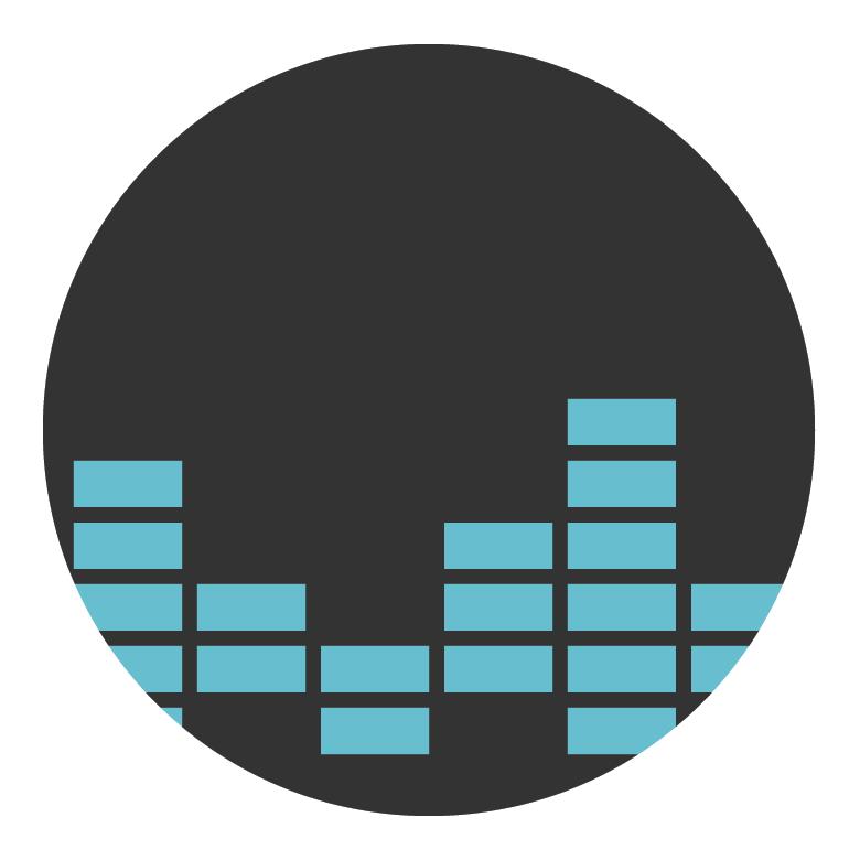 Traktor streaming broadcast audio setup tutorial howto